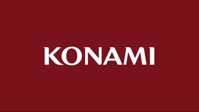 Konami comenzará a vender PC y periféricos para jugar