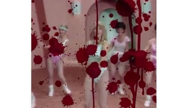 AHS: 1984 presenta su sangrienta y nueva introducción