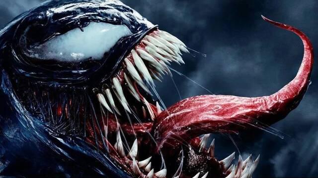 Venom 2: Esto es todo lo que necesitas saber de la secuela