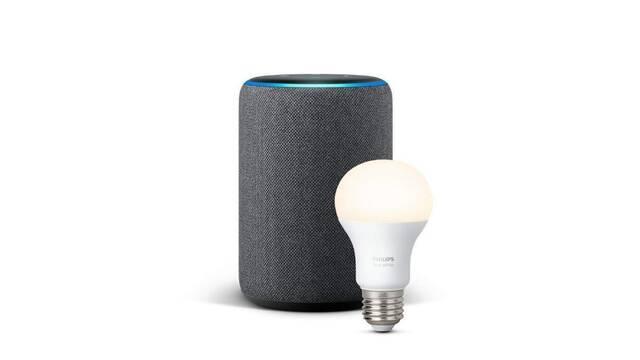 Amazon presentará su nuevo hardware el 25 de septiembre