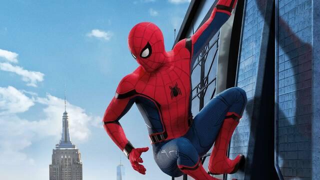 Los directores de Endgame: 'Es un error trágico' que Spider-Man se vaya