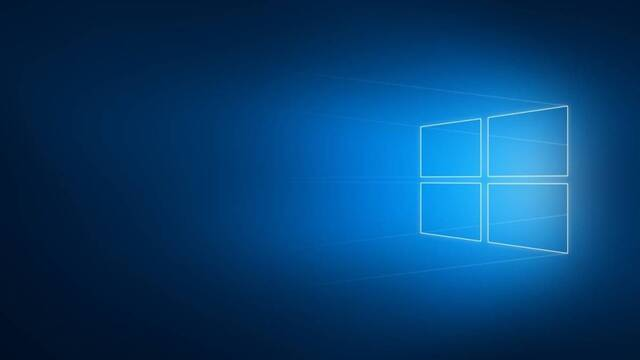 Será mejor que no instales (otra vez) la última actualización de Windows 10