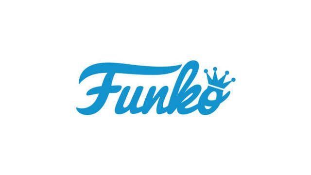 Warner Bros. Animation hará una película con las figuras Funko