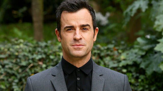 Justin Theroux protagoniza La Costa de los Mosquitos para Apple TV+