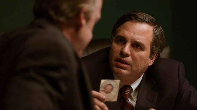 Mark Ruffalo es el abogado Robert Bilott en el tráiler de Dark Waters