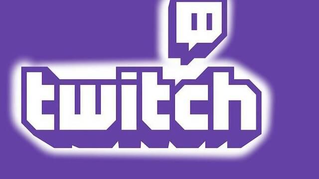 Los reportes masivos no influyen en las expulsiones de Twitch