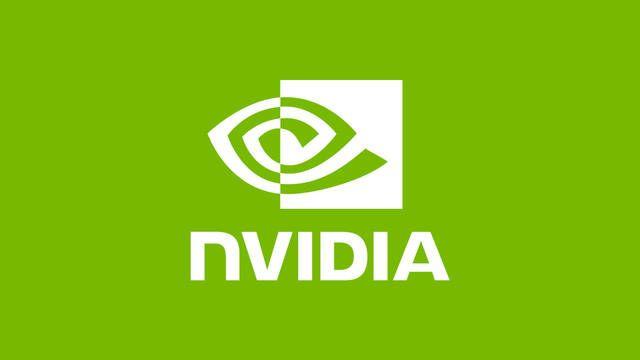 Rumor: NVIDIA lanzará la GeForce GTX 1650 Ti el 22 de octubre