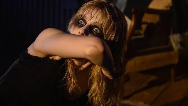 El director de Baby Driver muestra la primera imagen de Last Night in Soho