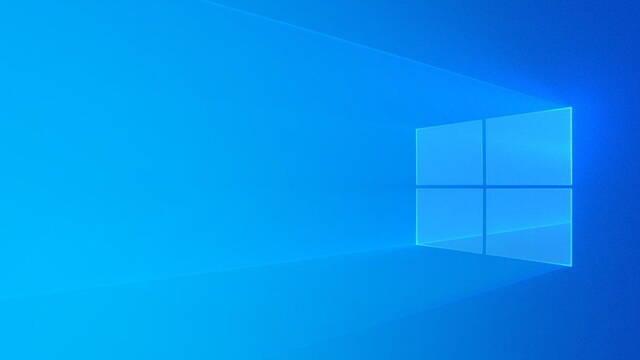 No instales la actualización opcional KB4512941 para Windows 10, lastra tu procesador