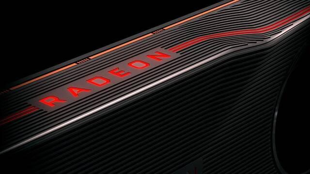 Rumor: AMD lanzará nuevas gráficas Radeon RX en octubre