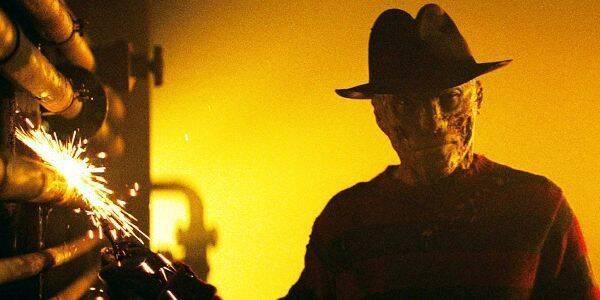 Los derechos de Freddy Krueger vuelven a los herederos de Wes Craven