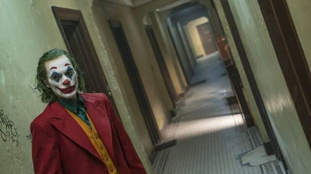 Las víctimas del tiroteo de Aurora temen por las consecuencias de Joker