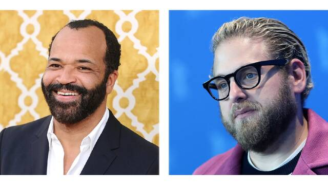 Batman: Jeffrey Wright podría ser Jim Gordon y Jonah Hill sería un villano