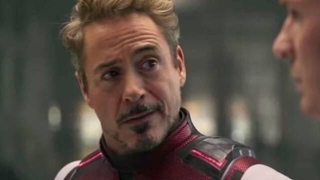 Desde Disney pensaron que la compra de Marvel 'estropearía la marca'