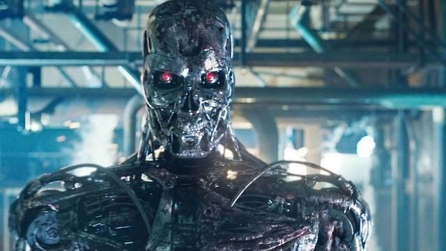 Desde Microsoft alertan de los peligros de los robots asesinos