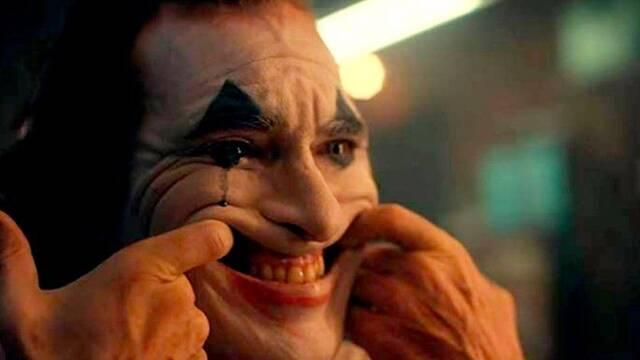 El director del Joker se pregunta por qué John Wick no causó preocupación