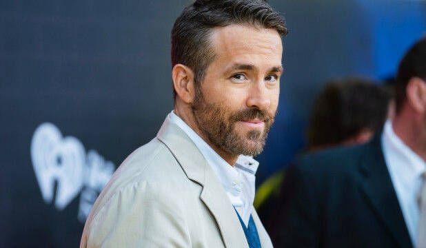 Ryan Reynolds protagonizará la película de Cluedo
