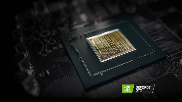 Rumor: La NVIDIA GeForce GTX 1660 Super se lanzará el 22 de octubre