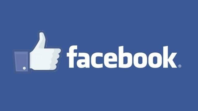 Facebook también quiere eliminar su contador de Me Gusta