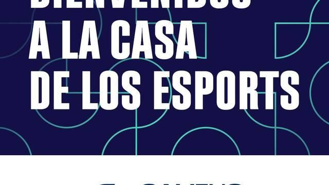 Gaming House Media, el nuevo proyecto para atraer a las marcas a los esports