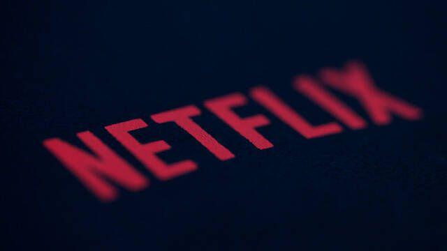 Netflix empieza a experimentar con los episodios semanales