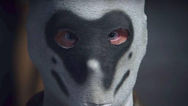 Empieza la cuenta atrás: Watchmen se estrenará el 20 de octubre en HBO