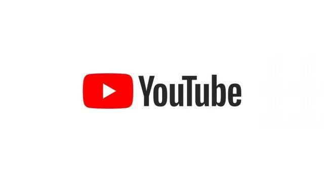 Revisualiza los vídeos más populares de YouTube hace 10 años con esta web