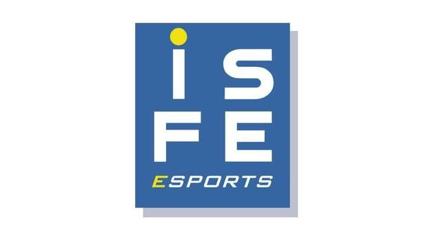 ISFE, la organización europea que velará por los intereses de los esports en Europa