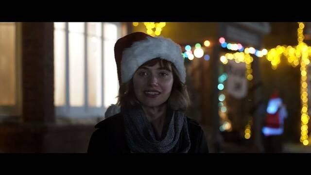 Lo slasher está de moda: Primer tráiler de Black Christmas