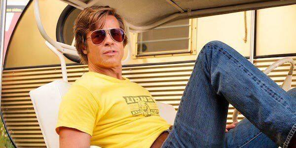 Érase una vez en Hollywood de Tarantino llegará a Netflix como una miniserie