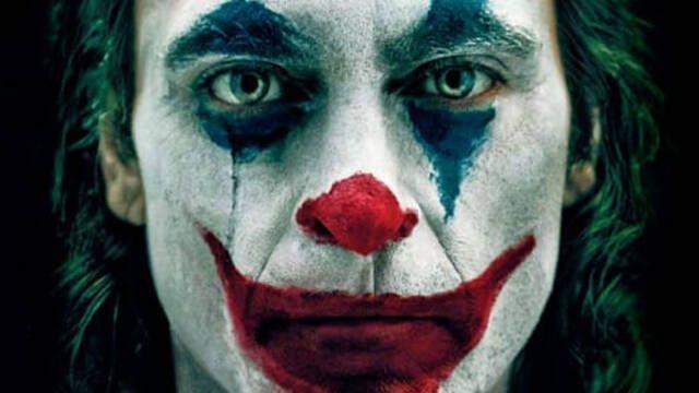 Joker podría tener un guiño dedicado a la película de Batman de Tim Burton