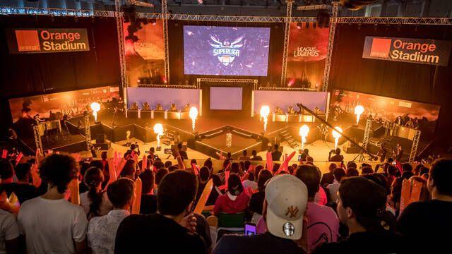 La LVP cerró la temporada de la SLO con nuevos récords de audiencia