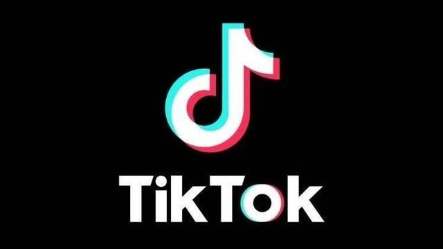 Microsoft no comprará TikTok en Estados Unidos, Oracle será la que se lleve el negocio