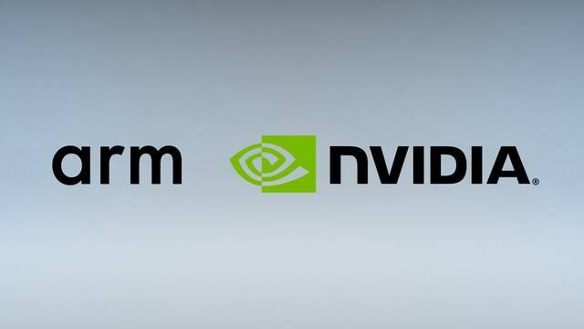 NVIDIA anuncia la adquisición de Arm por 40.000 millones de dólares