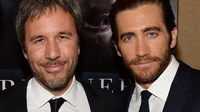Jake Gyllenhaal y Denis Villeneuve volverán a trabajar juntos en un nuevo proyecto
