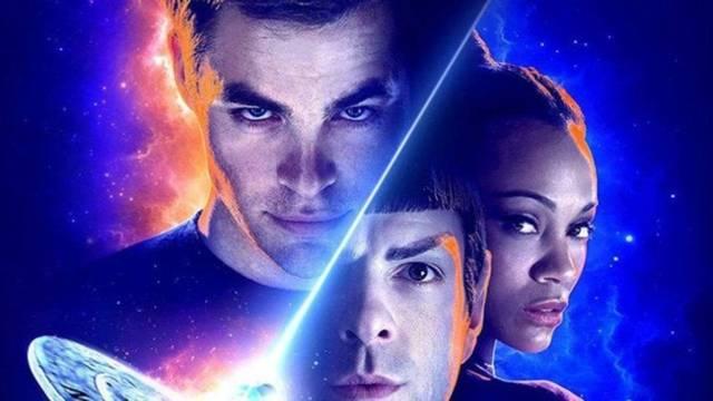 Star Trek: La película de Noah Hawley evitará a Picard y Kirk