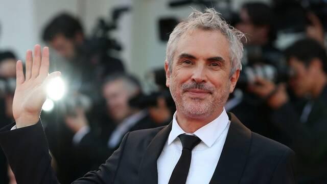 Alfonso Cuarón admite estar 'decepcionado' por las normas de diversidad en los Oscar