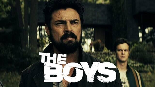 The Boys: El showrunner adelanta consecuencias para Billy Butcher