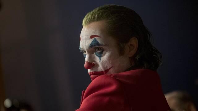 Rumor: ¿Está Joaquín Phoenix negociando hacer nuevas secuelas de 'Joker'?