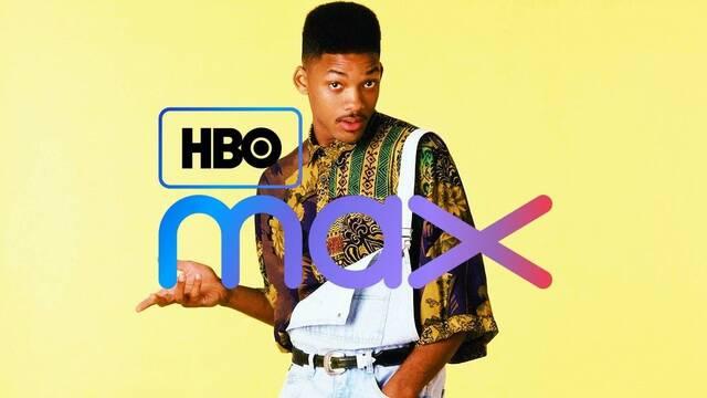 El Príncipe de Bel-Air regresa con un episodio especial para HBO Max