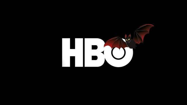 Thirst: HBO da luz verde a una serie de 'vampiros hip-hop'