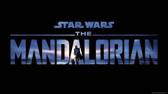 The Mandalorian: La segunda temporada llegará el 30 de octubre a Disney+