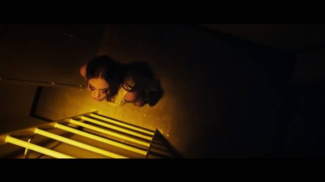 Welcome to the Blumhouse: 4 pelis de terror llegarán a Amazon Prime Video