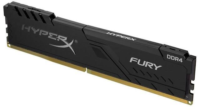 La memoria RAM y los SSD bajarán de precio en los próximos meses según varias fuentes