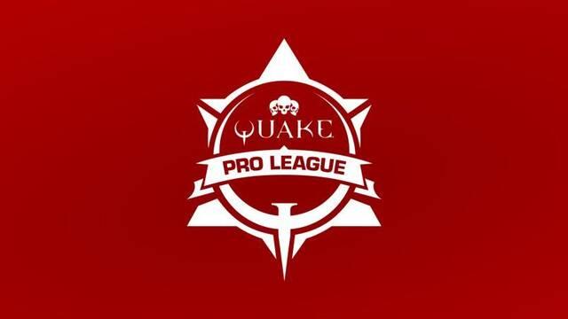 La Quake Pro League repartirá 500.000 dólares en premios