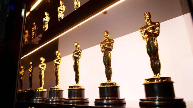 Los Oscars presentan nuevos requisitos de inclusión para las nominaciones