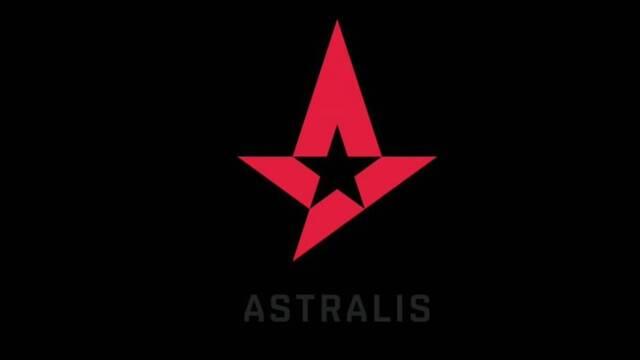 Astralis Group aumenta sus beneficios pero da unas pérdidas de 1,7 millones de euros