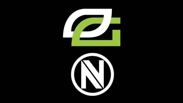 OpTic Gaming y Héctor Rodríguez pasarán a formar parte de Envy según rumores