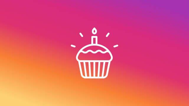 Instagram nos obligará a confirmar nuestra edad para proteger a los menores