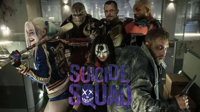 Escuadrón Suicida: El director Gavin O'Connor explica por qué Warner Bros. rechazó su guión